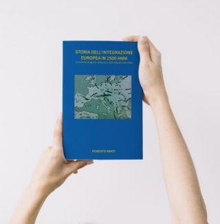 cartaceo-libro-storia europa e auctoritas