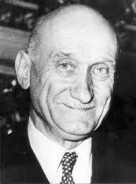 Roberto Schuman